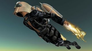 Download 5 Real life jet packs Video