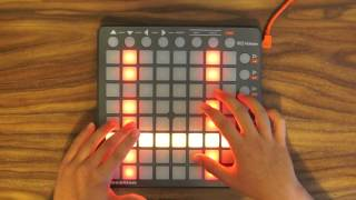 Download Timmy Trumpet - Freaks ('Spinnin Launchpad Cover) Video