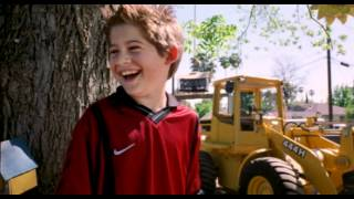 Download Max Keeble's Big Move - Trailer Video