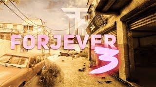 Download FORJEVER 3 Video