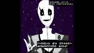 Download Gaster's Freedom #1 - Gaster Re-unites with Sans and Papyrus (Undertale Comic Dub) Video
