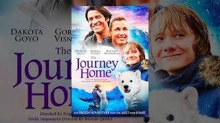 Download The Journey Home Video