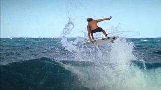 Download 2015 SURFER Poll - Best Performance, John Florence, View From A Blue Moon Video