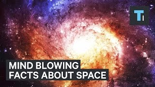 Download These 9 facts about space will blow your mind Video