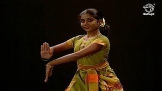 Download Learn Bharatanatyam [Basic Lessons For Beginners] - Natya Vardhini - Padam Khamas Adi Video