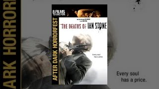 Download The Deaths Of Ian Stone Video
