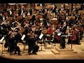 David Guetta ft. Zara Larsson - This One's For You Symphonic Orchestra Cover