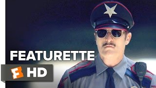 Download Officer Downe Featurette - Story (2016) - Kim Coates Movie Video