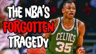 Download Meet The NBA All Star Who Died On The Court Video