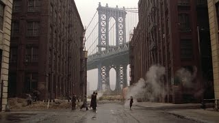Download Ennio Morricone - Once Upon A Time In America [HQ] Video
