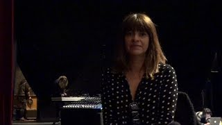 Download Dora Carvalho, diretora do Forum Dança, fala sobre as apresentações no TAGV Video