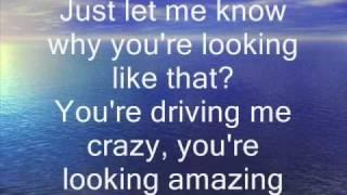 Download Inna - Amazing Lyrics Video