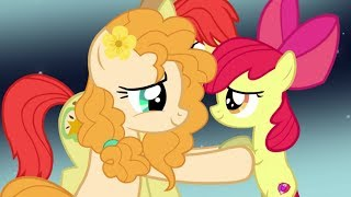 Download MLP ANIMATION ″Dream of You″ PMV Video