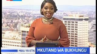 Download Siasa za BBI katika maeneo ya Magharibi mwa Kenya | Mbiu ya KTN Video