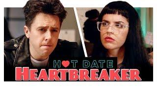 Download Dating a Bad Boy Heartbreaker Video