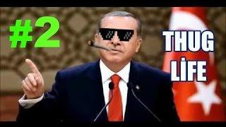 Download Recep Tayyip Erdoğan unutulmaz kapakları 2016 (2.BÖLÜM) Video