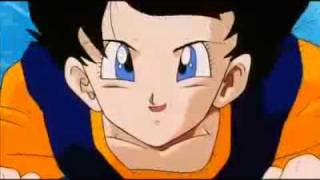 Download Videl Finds Out Her Boyfriend Saved The World 7 Years Ago! Video