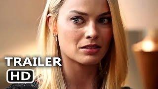 Download BOMBSHELL Trailer # 2 (2019) Margot Robbie, Charlize Theron, Nicole Kidman, Drama Movie Video