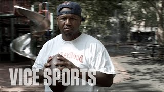 Download High-Stakes Street Football in New York City: KOTU (Episode 2) Video
