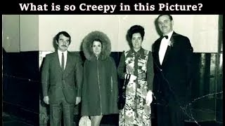 Download Can You Spot The Ghost In These Famous Haunted Photos? Video