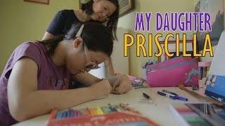 Download My Daughter Priscilla   Autism Awareness Special   CNA Insider Video