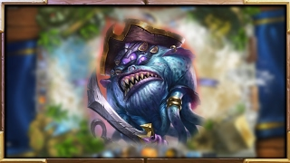 Download Patches Crazy RNG   Best Moments #85   Hearthstone Gadgetzan Video