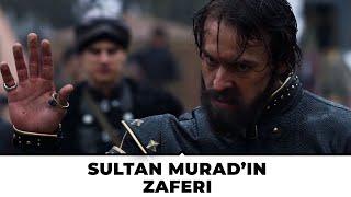 Download Muhteşem Yüzyıl Kösem Yeni Sezon 9.Bölüm (39.Bölüm) | Sultan Murad'ın Zaferi! Video