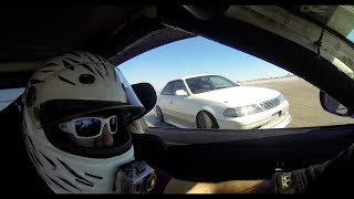 Download [HOONIGAN] Bash Bangers Part 4: Lone Star Bash 2013 Video
