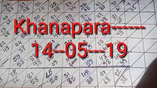 03-07-2018 SHILLONG TEER RESULT TODAY || KHANAPARA TEER