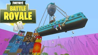 Download Minecraft XBOX - Hide and Seek - Fortnite Video