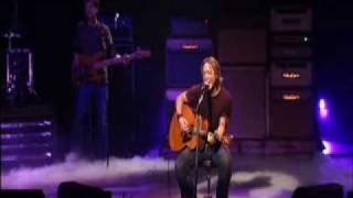 Download Keith Urban - You'll Think of Me (Best Live Performance) Video