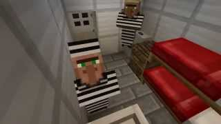 Download Minecraft : O Viata Noua [Ep 2] Video