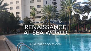 Download Renaissance Orlando at Sea World, Florida 4K   allthegoodies Video