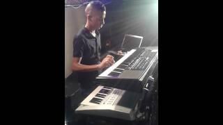 Download orkistra charokhani Video