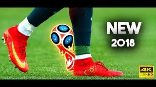 Download Most Humiliating Skills 2018 • 4K World Cup Russia 2018 Edition Video