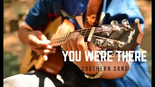 Download You Were There Video