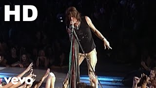 Download Aerosmith - I Don't Want to Miss a Thing (Video) Video