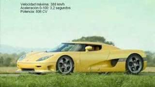 Download Los diez coches mas caros del mundo Video