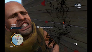 Download FARCRY 3 Outpost Takedown undetected slowmotion Video