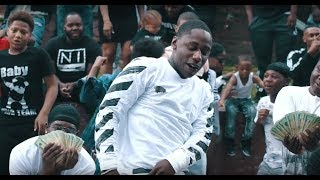 Download Q Money - Work Video
