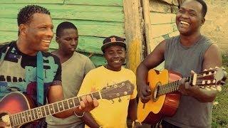 Download Toni Tomas - Cheri Amou - Joan Soriano - Bachata Haiti Video