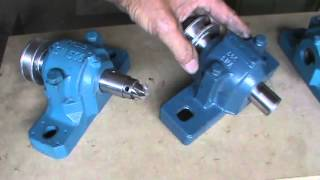 Download Trefiladeira ( maquina de arredondar varetas p\ gaiolas ) Video