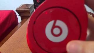 Download Beats by dr.dre studio review Video