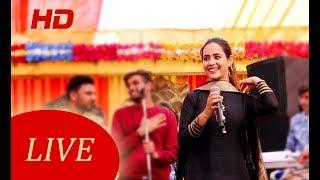 Sunanda Sharma With #Shonkan | Shonkan Filma Di | Pitaara TV Free