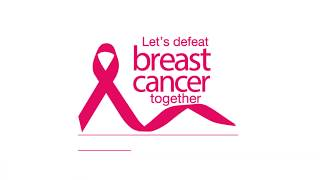 Download Breast Cancer Awareness Month Video