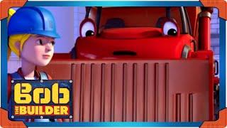 Download Bob the Builder US New Episode 🌟 Drive Thru Disaster - Episode 5 Season 20 | Cartoons for Children Video