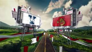 Download Highlights: Cornell Football vs Yale - 9/22/18 Video