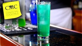 Download Paradisaical Paramnesia⁉️ College Coconut Rum Drink Video