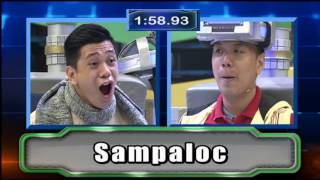 Download Pinoy Henyo | January 09, 2017 Video