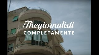 Download Thegiornalisti - Completamente Video